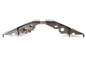 Artec Industries Axle Truss w/ Coil Spring Perches Rear (Part Number: )
