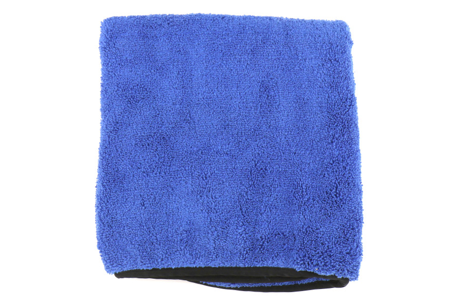 Chemical Guys Monster Extreme Thickness Microfiber Towel
