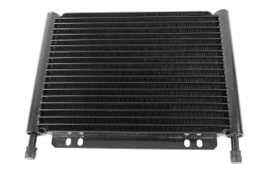 PSC Motorsports Power Steering/Trans Cooler Kit w/Mounting Bracket ( Part Number: MBC110K)