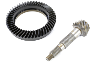 Motive Gear Dana 44 4.56 Ring and Pinion Set ( Part Number: D44-456GX)