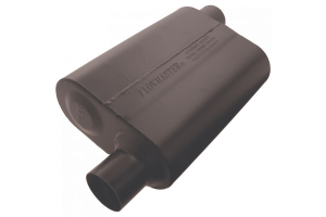 Flowmaster Super 44 Series Muffler  (Part Number: )