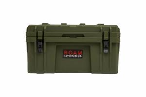 Roam Rugged Case - OD Green, 52L