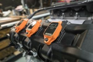 RIPP High Performance Coil Packs - JK 2012+