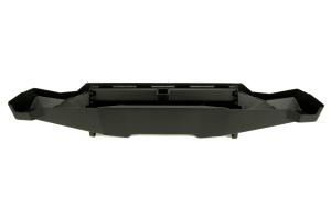 Smittybilt XRC Rear Bumper Black - XJ