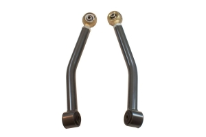 Maxtrac Front Lower Adjustable Crontol Arms - JL