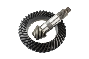 Motive Gear Dana 44 5.13 Rear Ring and Pinion Set - JT/JL