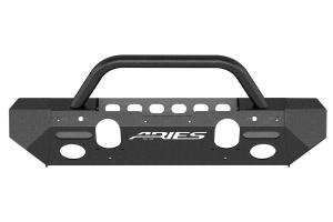 Aries Trail Chaser (Option 4) - JK