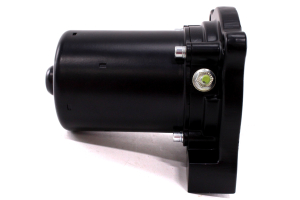 Warn Provantage 2500 Replacment Winch Motor (Part Number: )