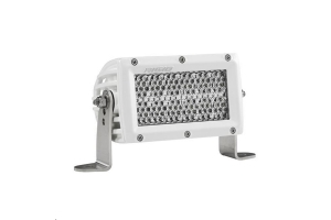 Rigid Industries E-Series Pro Diffused 4in (Part Number: )