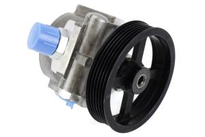 PSC Cylinder Assist Kit for Aftermarket Axles (Part Number: )