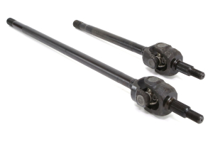 G2 Axle and Gear Dana 44 Axle Kit Front (Part Number: )