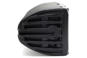 Rigid Industries Radiance Green Backlight 10in