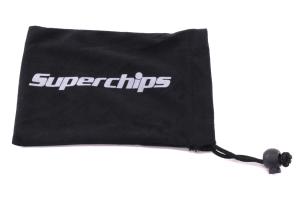 Superchips Flashcal F5 Programmer - JK