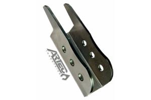 Artec Industries Adjustable Outside Frame Panhard Mount (Part Number: )