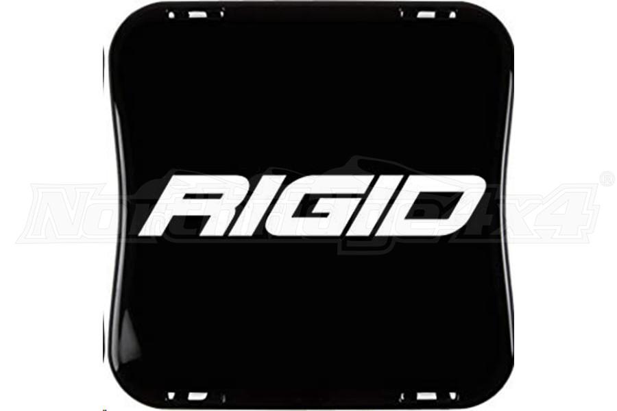Rigid Industries D-XL Cover Black
