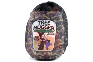 Bubba Rope 10ft x 3in Tree Hugger  - 47,000lb Break Strength