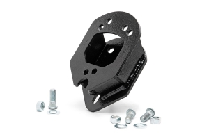 Rough Country Spare Tire Carrier Spacer (Part Number: )