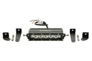 Lifetime LED Light Bar 6in ( Part Number: LLL30-5W-2700)