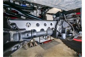 Artec Industries APEX Front Axle Truss  - JT Front Axles/JL D44 Front Axle(Rubicon)
