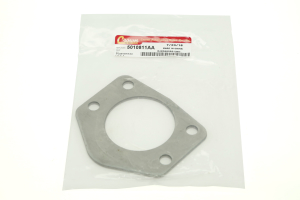 Crown Automotive Axle Seal Retainer  (Part Number: )