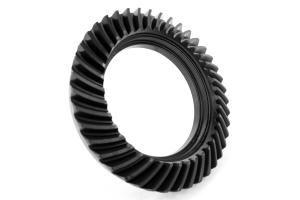 Motive Gear Dana 30 4.56 Ring and Pinion Set - LJ/TJ