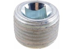 Dana UD60 Differential Drain Plug