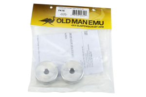 ARB Old Man Emu Bump Stop Spacers
