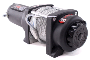 Smittybilt XRC 4.0 4000lb. Winch (Part Number: )