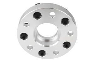 Teraflex Wheel Spacer Kit 5x5 1.25in ( Part Number: 1055000)