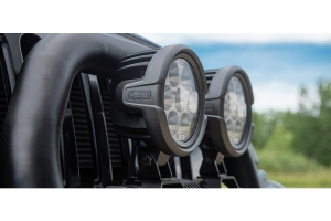 AEV 7000 Series LED Off Road Light Kit