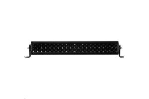 Rigid Industries E-Series Pro Midnight Edition Spot 20in