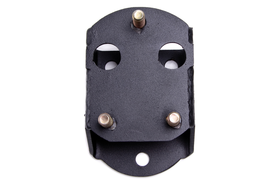 Zone Offroad Spare Tire Relocation Bracket (Part Number:J5009)