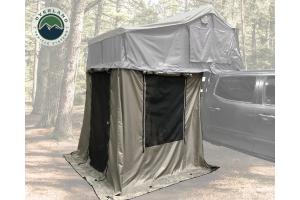 Overland Vehicle Systems Nomadic 3 Annex