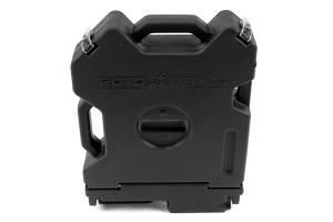 Roto Pax 2 Gallon Storage Pack