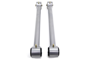 Rubicon Express Rear Fixed Lower Control Arm Set (Part Number: )