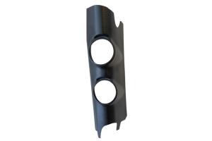 Auto Meter Dual Pod Replacement Pillar - JK 2011+