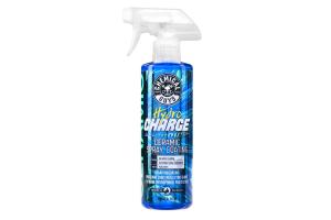 Chemical Guys HydroCharge SiO2 Ceramic Spray Sealant - 16OZ