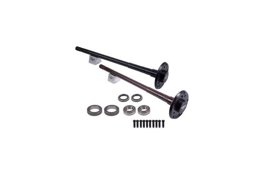 Alloy USA Dana 44 Rear Axle Shafts 30-Spline (Part Number:12135)
