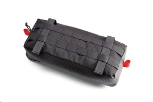 Warn Molle Storage Bag (Part Number: 102648)