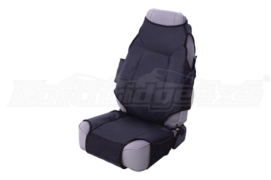 2013 jeep rubicon seat covers grateful
