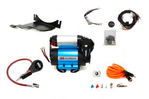 ARB Air Compressor Package w/ EVO Compressor Mount ( Part Number: ARBJK2012-15-COMPRESSOR-KIT)