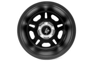 Pro Comp La Paz Series 29 Wheel Satin Black 17x8.5 5x5 (Part Number: )