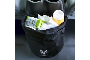 Rightline Gear Center Console Trash Bag