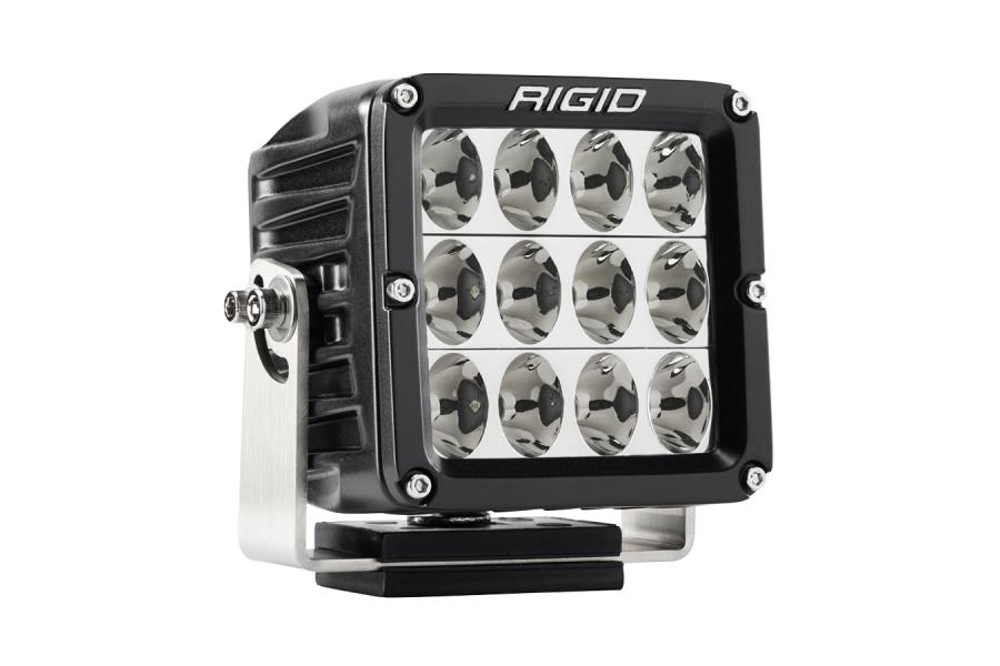 Rigid Industries D-XL Pro Driving (Part Number:321613)