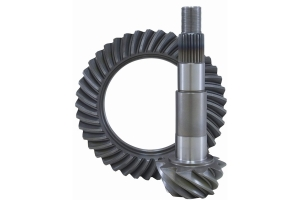 Yukon High Performance Ring and Pinion Gear Set Model 35, 3.55 Ratio