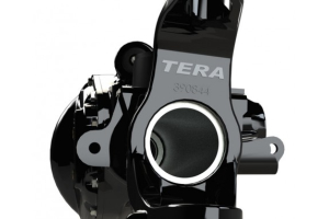 Teraflex Front Axle Housing (Part Number: )