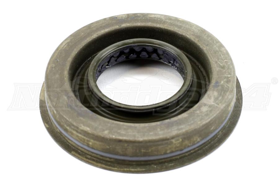 Dana Spicer Pinion Seal