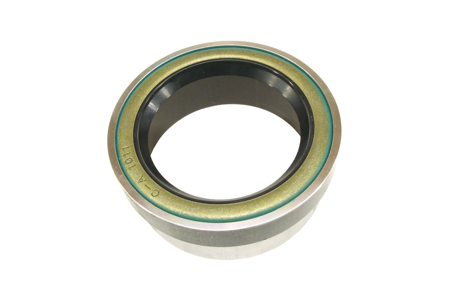 Teraflex Low231 Automatic Seal Extension (Part Number:2904400)