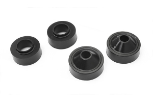 Rough Country 1.75IN Suspension Lift Kit (Part Number: )