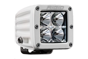 Rigid Industries D-Series Pro Hybrid Flood (Part Number: )